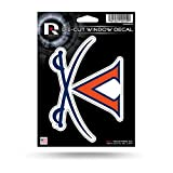 NCAA Virginia Cavaliers Die Cut Vinyl Decal