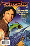 WATERWORLD Children Of The Leviathan # 1-4 tie-in to the moving starring KEVIN COSTNER (WATERWORLD: CHILDREN OF THE LEVIATHAN (1997 ACCLAIM))