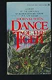 Dance of the Tiger, Bjorn Kurten, 0425051846