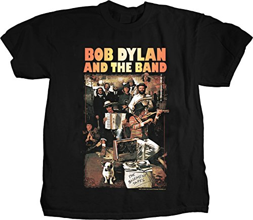 bob-dylan-and-the-band-basement-tapes-t-shirt-size-xl