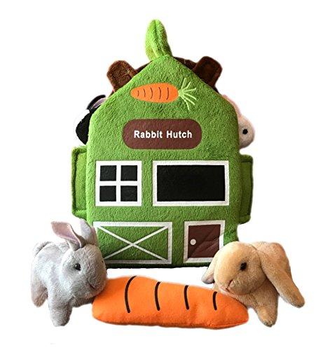 Plush Toy Company - ADORE 12
