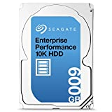Seagate ST600MM0208 600 GB Internal Hard Drive