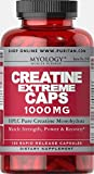 Cheap Myology Creatine Extreme 1000 mg-120 Capsules