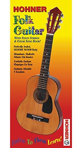 Hohner-HAG250P-12-Sized-Classical-Guitar
