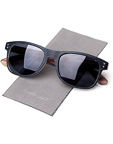 3ef2ce659d7 Polarized Sunglasses For Men