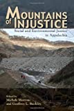 Mountains of Injustice, , 0821419803