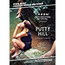Putty Hill: Two Disc Collector's Edition