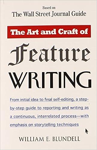 Instructional scaffolding   Wikipedia Heidi Cohen How to Write a Resume