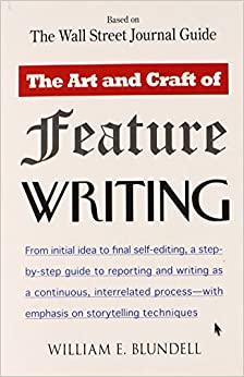 ??PDF?? The Art And Craft Of Feature Writing: Based On The Wall Street Journal Guide. colores instalar online Mission Powers icono 51gPFx4UtSL._SY344_BO1,204,203,200_