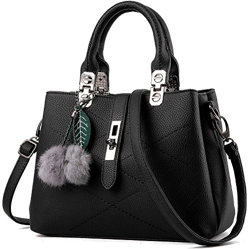 Cadier Womens Designer Purses and Handbags Ladies Tote Bags by Cadier