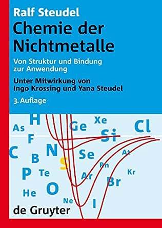 book Технология и методы