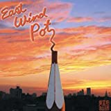 East Wind Pot