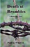 Death at Brambles: A Rostershire Novel