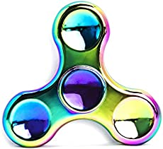 fidget spinners what they are how they work and why the controversy