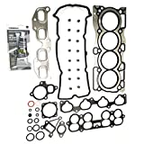SKP HS26261PT Head Gasket Set, 1 Pack