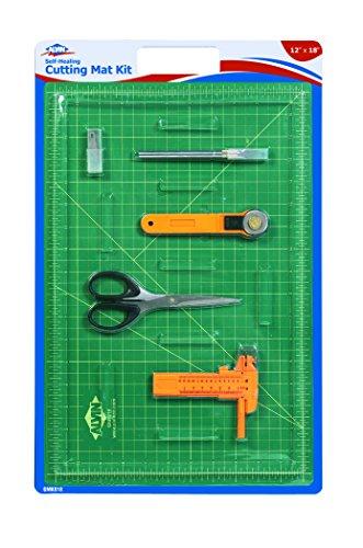 Alvin Self Healing Cutting Mat GMK818