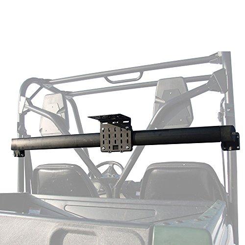 Kolpin Utility Gear Rail System - 26400 (Kolpin Water)