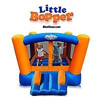Gorila inflable Bopper Little Bopper