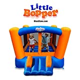 Blast Zone Little Bopper - Inflatable...