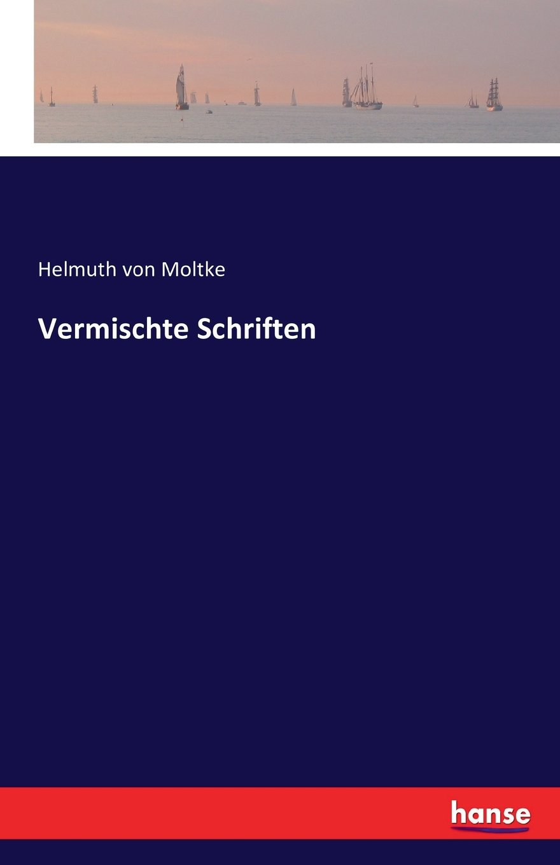 Download Vermischte Schriften (German Edition) PDF