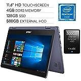 Compare Dell Inspiron 14 5481 (na) vs ASUS VivoBook Flip (Tecnotoys-561)