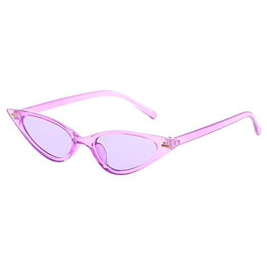 2ec5b720045 2019 Sunglasses for Men   Women