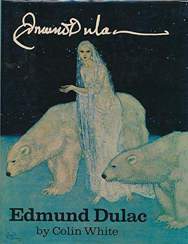 edmund dulac - 4