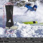 precauti-Ghette-impermeabili-per-scarponi-da-neve-600D-in-tessuto-di-nylon-traspirante-per-corsa-escursionismo-sci-passeggiate-caccia-arrampicata