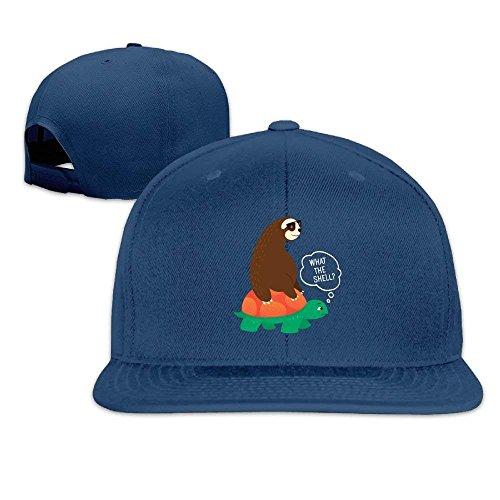 LUOL Taille One Color para Gorra de béisbol Unique Hombre qpqABw