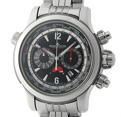 jaeger-lecoultre-master-compressor-diving-automatic-self-wind-mens-watch-1768170-certified-pre-owned