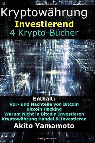 in blockchain investieren nicht in kryptowährung btc explorer txid