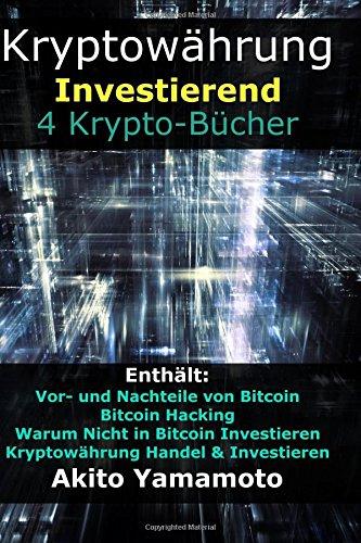 top-handel kryptowährung nach volumen forex genießen v3.1