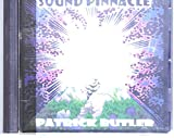 Sound Pinnacle