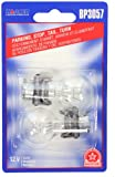 Wagner Lighting BP3057 Miniature Bulb - Card of 2