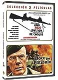 Pack Lee Marvin: Uno Rojo, División De Choque + Doce Del Patíbulo [DVD]