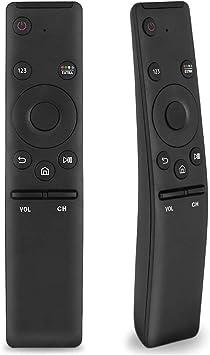 Electrónica Reemplazo del Control Remoto del televisor para ...