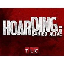 Hoarding- Buried Alive Season 6