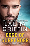 Edge of Surrender: Alpha Crew Part 2