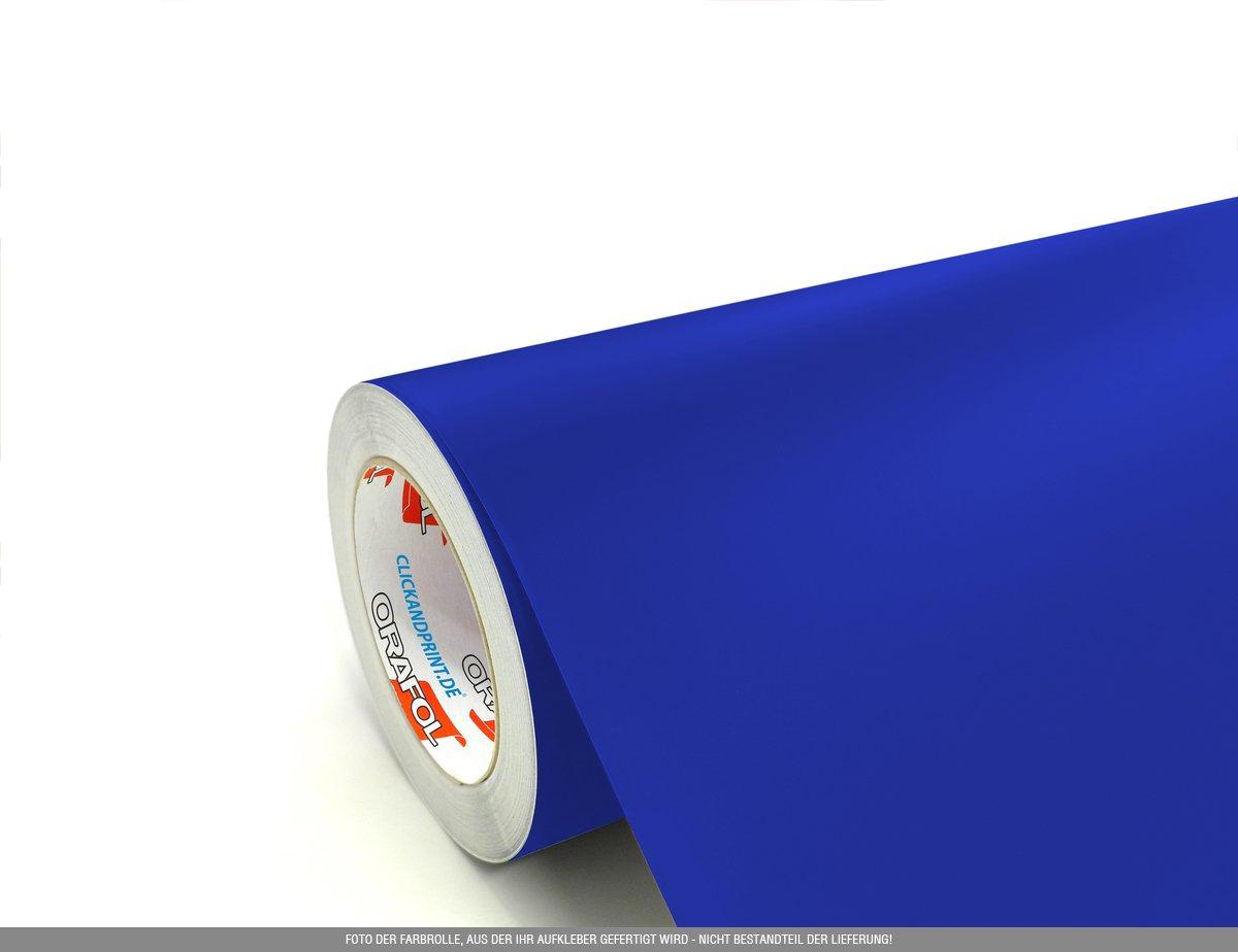 CLICKANDPRINT Aufkleber » » » Reifen-Spuren, 120x103,7cm, Schwarz • Wandtattoo   Wandaufkleber   Wandsticker   Wanddeko   Vinyl B01N1VW8RC Wandtattoos & Wandbilder 33e801