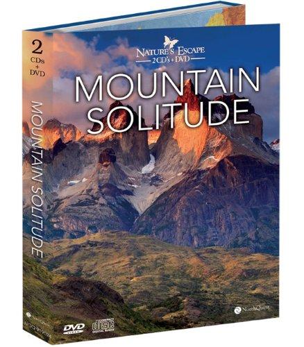 Price comparison product image Mountain Solitude