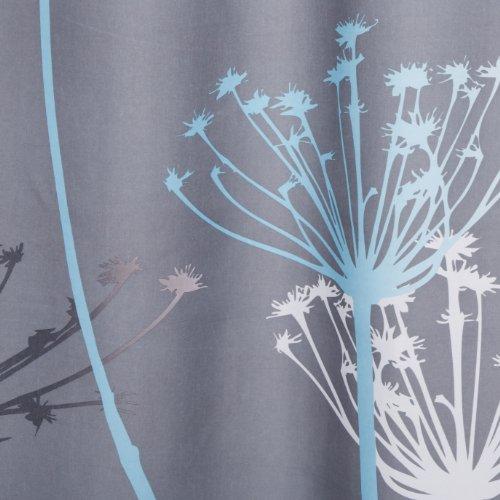 Buy shower curtain designs