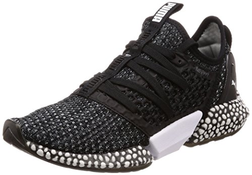 01 Course De Netfit Homme Puma iron Pour Chaussures Black Hybrid Noir Gate Rocket puma UqgWwfO
