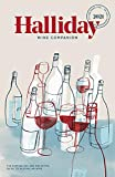 Halliday Wine Companion 2021: The bestselling and definitive guide to Australian wine