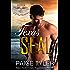 Texas SEAL (SEALs of Coronado Book 3)