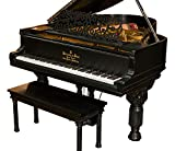 Steinway Model A Art-Case Grand Piano