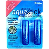 PureGuardian GGHS15 Aquastick Antimicrobial Humidifier Treatment