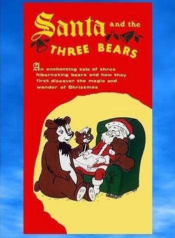 3 bears - 7