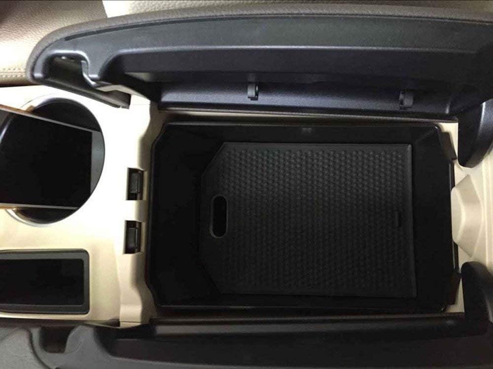AUTO Pro para Mercedes Benz GLK Clase X204 200 260 300 plástico ...