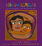 img - for Love to Mama: A Tribute to Mothers book / textbook / text book