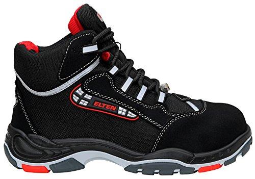 sécurité de Taille 38 39 ESD Sander S3 Elten 768321 Chaussures qxTfXwSp